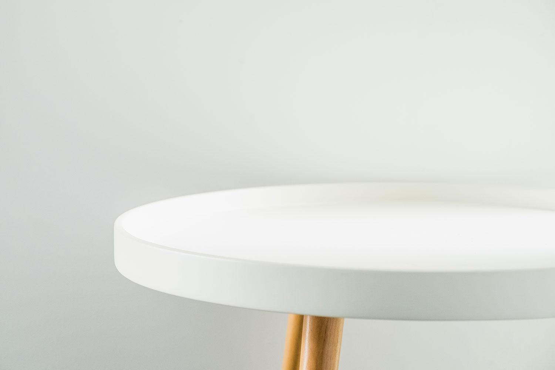 Tavoli per uffici ad Arcore